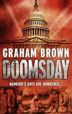 Doomsday. by Graham Brown