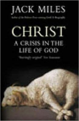 Christ the Lord: A Crisis in the Life of God