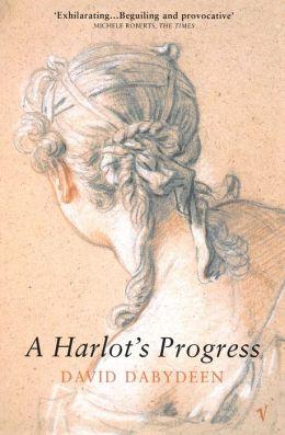 A Harlots Progress
