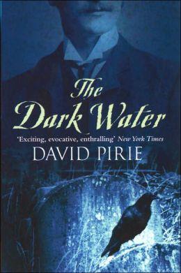 The Dark Water: The Dark Beginnings of Sherlock Holmes, Murder Rooms #3