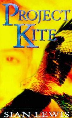 Project Kite