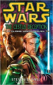 Cestus Deception