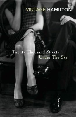 Twenty Thousand Streets under the Sky: A London Trilogy
