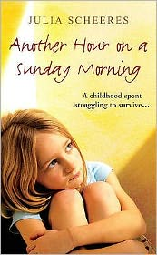 Another Hour on a Sunday Morning