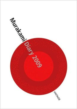 Murakami Diary 2009