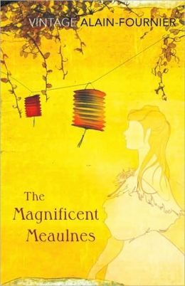 The Magnificent Meaulnes (Le Grand Meaulnes)