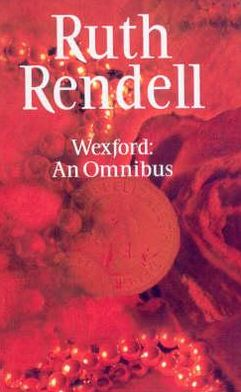Wexford: An Omnibus