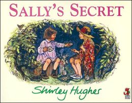 Sally's Secret