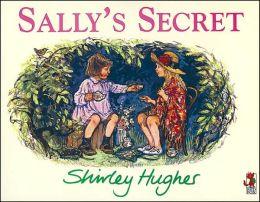 Sally's Secret
