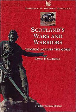 Wars and Warriors
