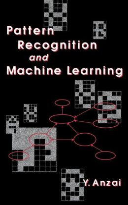 Pattern Recognition & Machine Learning