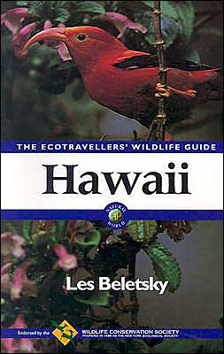 Hawaii: null