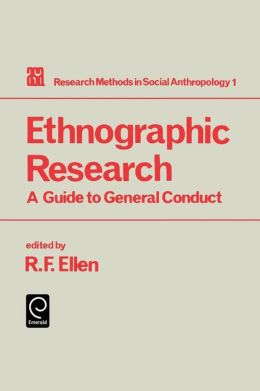 Ethnographic Research