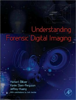 Understanding Forensic Digital Imaging