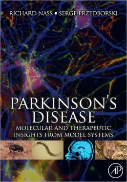 Parkinson's Disease: molecular and therapeutic insights from model systems