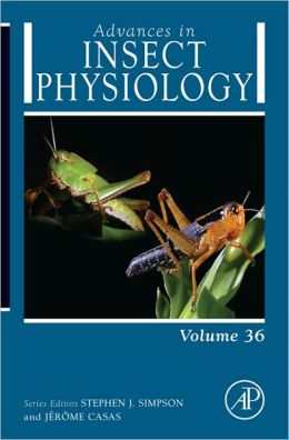 Advances in Insect Physiology: Locust Phase Polyphenism: An Update
