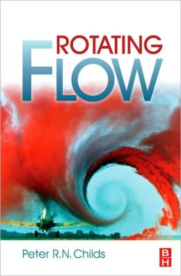 Rotating Flow