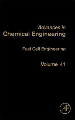 Fuel Cell Engineering