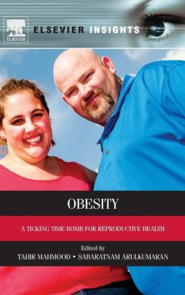 Obesity: A ticking time bomb for reproductive health