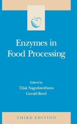 Enzymes in Food Processing