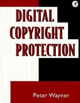 Digital Copyright Protection: Techniques to Ward off Electronic Copyright Abuse