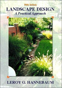 Landscape Design: A Practical Approach