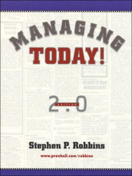 Managing Today!