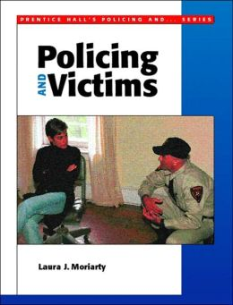 Policing and Victims