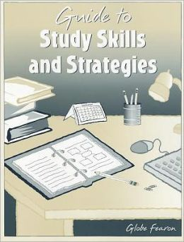 Guide Study Skills And Strategies Student Edition, 2000C