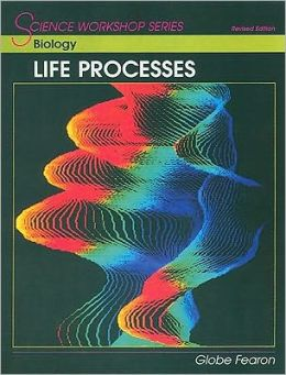 Science Workshop Series:Biology-Life Processes Se