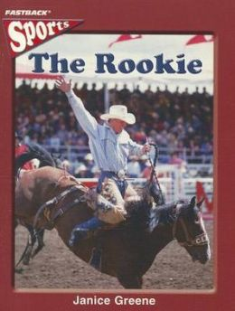 Fastback The Rookie (Sports) 2004C