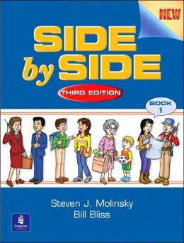 Side by Side (Side by Side Series #1)