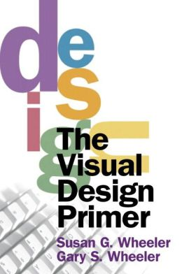 The Visual Design Primer