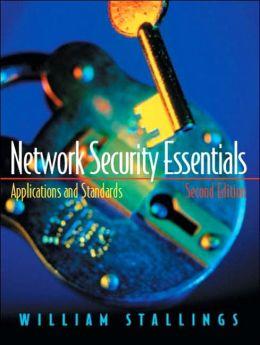 Network Security Essentials
