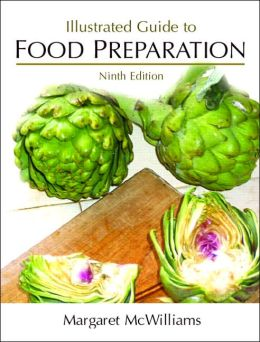 Food Preparation for Food Fundamentals