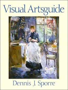 Visual Arts Guide