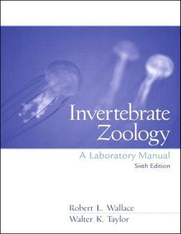 invertebrate zoology barnes pdf free