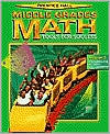 Middle Grades Math Tools for Success: Course 3, Preparing for Algebra and Geometry