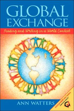 Global Exchange: Reading and Writing in a World Context