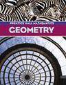 Geometry: Prentice Hall Mathematics