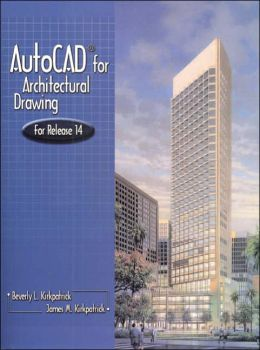 AutoCAD for Architectural Drawing