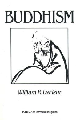 Buddhism: A Cultural Perspective