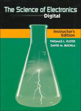 Science of Electronics: Digital