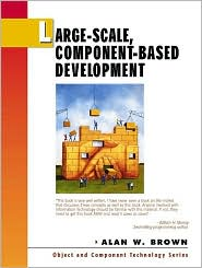 Large-Scale Component-Based Development