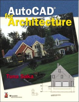 AutoCAD for Architecture