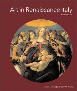 Art in Renaissance Italy