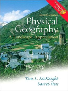 Physical Geography: A Landscape Appreciation, Animation Edition