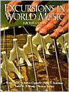 Excursions in World Music Packaged Edition
