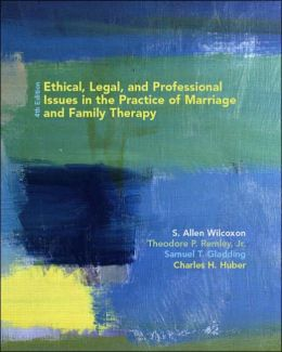 ethical issues in counseling practice Psychologists who practice in the small community of college counseling  parham (1997) and sue (1997) were among the first to bring attention to ethical  issues.