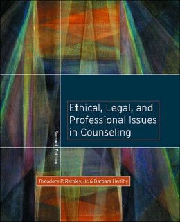 Free Ethical Issues in Group Counseling Essay Sample